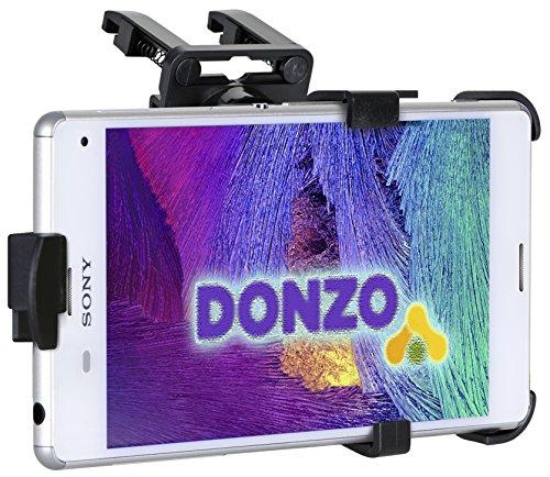 donzo-passiv-auto-luftungsgitter-halterung-fur-sony-xperia-z3-compact-360-drehbar-quer-betrieb-mogli