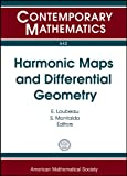 ISBN 9780821849873 product image for Harmonic Maps and Differential Geometry: A Harmonic Map Fest in Honour of John C | upcitemdb.com