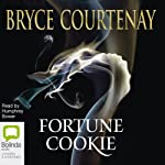 Fortune Cookie | Bryce Courtenay