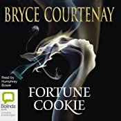 Fortune Cookie | [Bryce Courtenay]