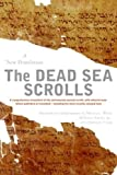 The Dead Sea Scrolls: A New Translation by Wise, Michael O., Abegg, Martin G., Jr., Cook, Edward M. (2005) Paperback