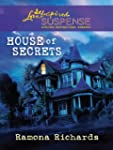 House of Secrets (Love Inspired Suspe...