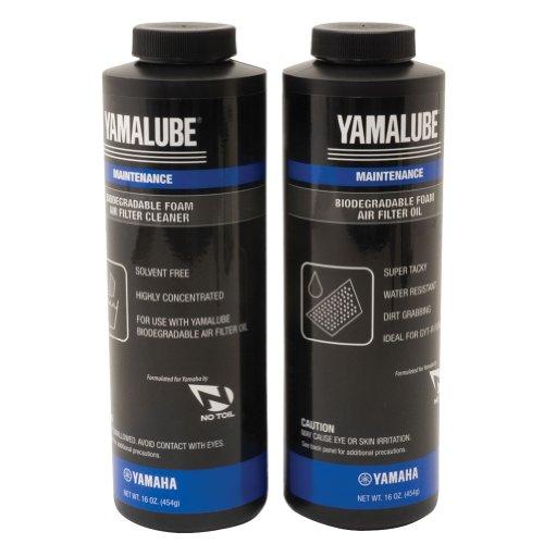 yamalube-bio-degradable-foam-air-filter-oil-cleaner-1ktt