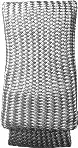 TIG Finger Heat Shield from Weldmonger Enterprises Inc.