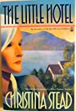 img - for The Little Hotel: A Novel book / textbook / text book