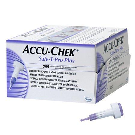 accuchek-accu-chek-safe-t-pro-plus-sterile-einmalstechhilfe