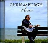 Chris De Burgh Home