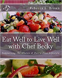 how to eat to live book 2 pdf