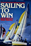 img - for Sailing to win book / textbook / text book
