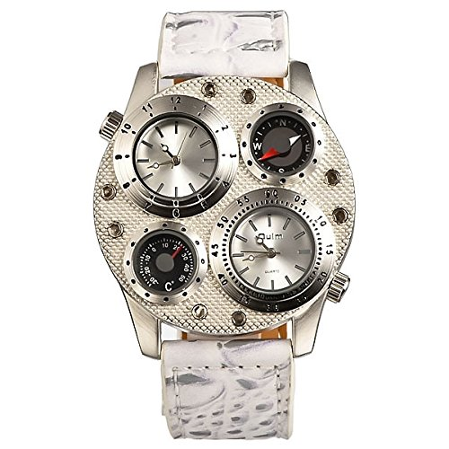 fashion-new-army-military-cool-oulm-dural-time-show-quartz-wrist-watch-male-clock-compass-decoration