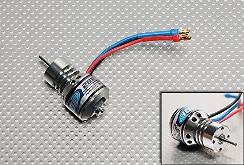 hobbyking-turnigy-2810-edf-outrunner-4600kv-for-55-64mm-diy-maker-booole