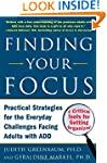 Finding Your Focus: Practical strateg...