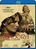 Isadora [Blu-ray]