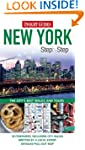 Insight Guides: New York Step By Step...