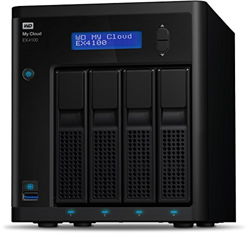 wd-wdbwze0160kbk-eesn-my-cloud-ex4100-network-attached-storage-expert-series-4-bay-16-tb