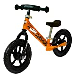Strider ST-3 KTM Balance Bike