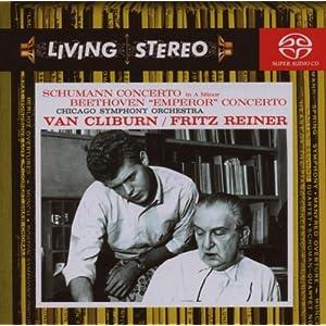 """Harvey Lavan Cliburn dit """"Van Cliburn"""" 51BICjw097L._SL500_AA300_"""
