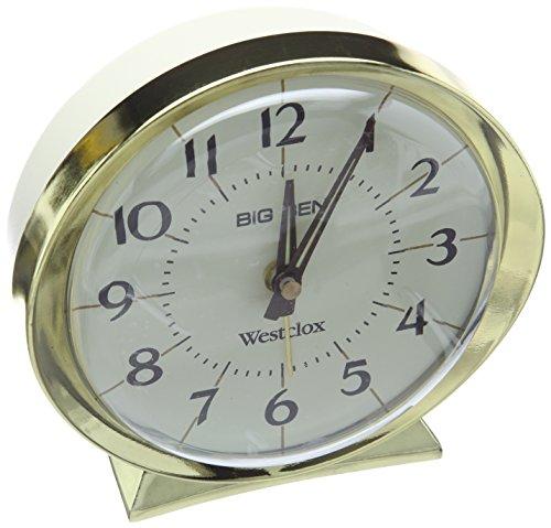 zeon-westclox-1964-big-ben-classic-alarm-clock