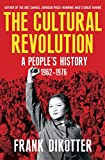After the economic disaster of the Great Leap Forward that claimed tens of millions of lives from 1958–1962, an aging Mao Zedong launched an ambitious scheme to shore up his reputation and eliminate those he viewed as a threat to his l...