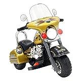 トータル・アイ 子供用 電動乗用バイク BIKIDS(バイキッズ2) TI-6611GD