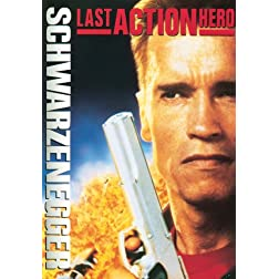 Last Action Hero