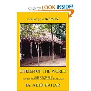 [citizen]