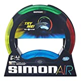 Simon Air Game - Senso - Hasbro Gaming Actionspiel [UK