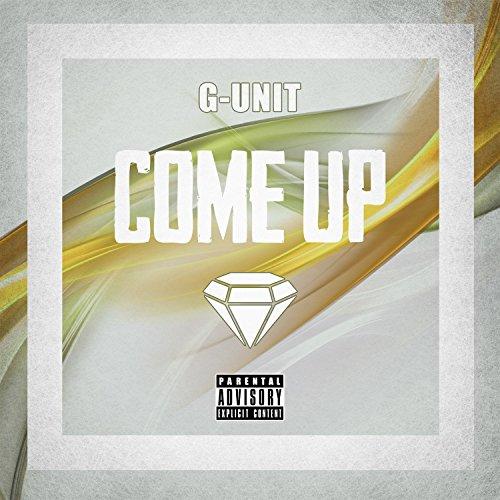 G-Unit-Come Up-WEB-2014-SPANK Download