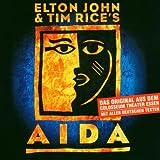Aida (Das Musical) title=