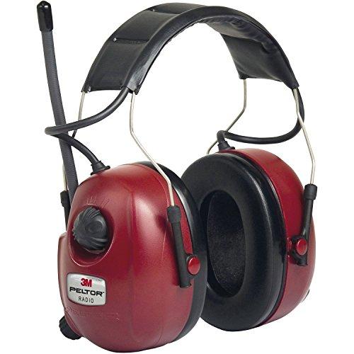 Peltor-Gehrschutz-Stereo-FM-Radio-3-HRXS7A-01-mit-Audioeingang-Kabel
