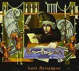 Lost Symphony by Karfagen (2011-12-13)