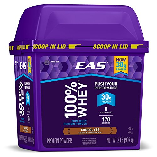 EAS-100-Whey-Powder-Stickpack