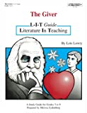 The Giver (L-i-t Guide Literature in Teaching )