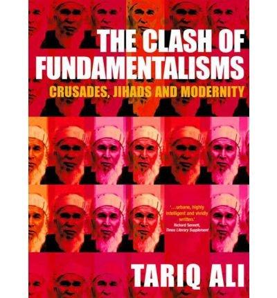 the clash of fundamentalisms pdf