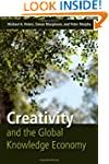 Creativity and the Global Knowledge E...