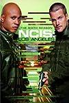 NCIS: Los Angeles - Season 6 [DVD] [2...