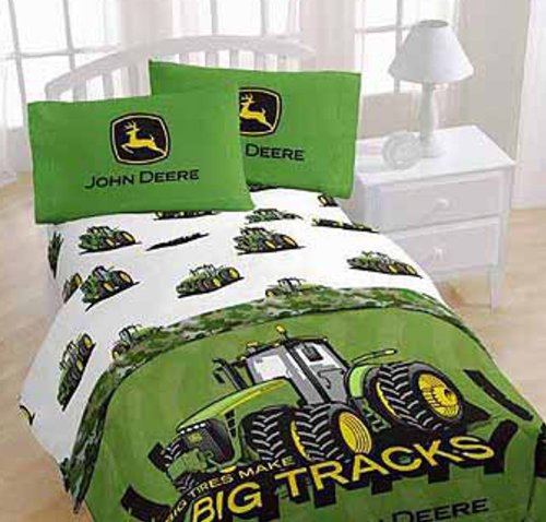 Full Size Bedding Sets 3598 front