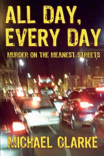 All Day, Every Day front-149312