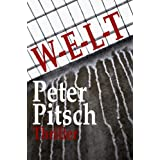 W-E-L-Tvon &#34;Peter Pitsch&#34;