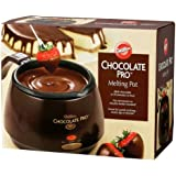 Wilton Chocolate Pro Electric Melting Pot- Discontinued By Manufacturer