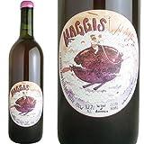 ハギス NV パトリック・サリヴァン オーストラリア 白ワイン 750ml