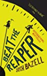 Beat the Reaper: A Novel (Peter Brown...
