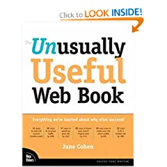 Procrastination Web Books | RM.