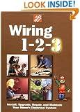 Wiring 1-2-3 (Home Depot ... 1-2-3)