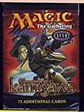 Magic the Gathering Repacks!! 1x Planeswalker or Mythic Rare Guaranteed in Every Pack!!! Also Comes with 2 Additional Rares From All Sets,4 Uncommons, and 8 Commons