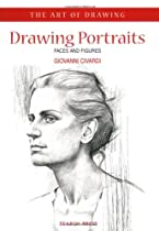 Drawing Portraits: Faces and Figures (The Art of Drawing) Ebook & PDF Free Download