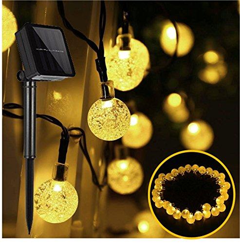 primium-solar-string-lights-waterproof-outdoor-globe-lights-20ft-30-led-fairy-crystal-ball-lighting-