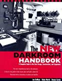 img - for By Joe DeMaio The New Darkroom Handbook (2nd Second Edition) [Paperback] book / textbook / text book