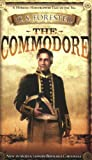 The Commodore (0140011161) by C. S. Forester