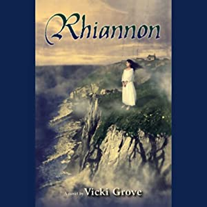 Rhiannon | [Vicki Grove]